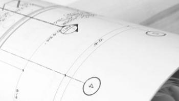 Permalink auf:CAD Plandruck / Plotten