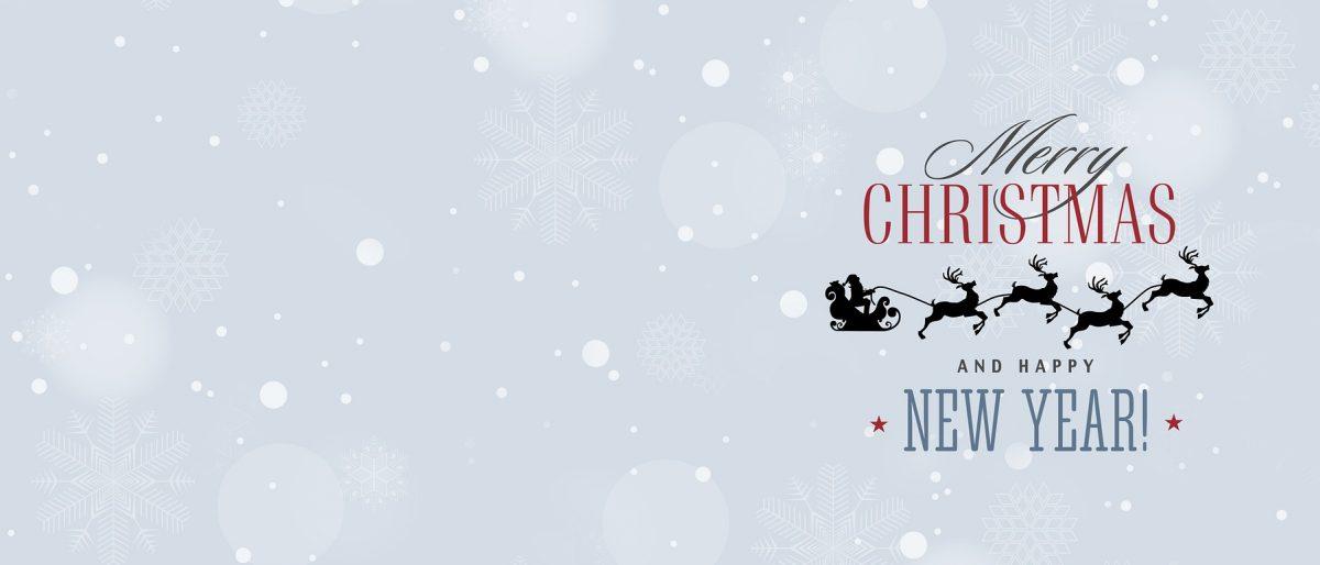 Permalink auf:Weihnachtsurlaub